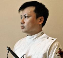 Instructor Michael Wen-Sen Su